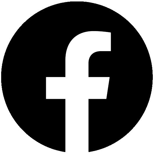 千曲市 テイクアウト&デリバリー情報サイト うちめし千曲のFacebookはこちら