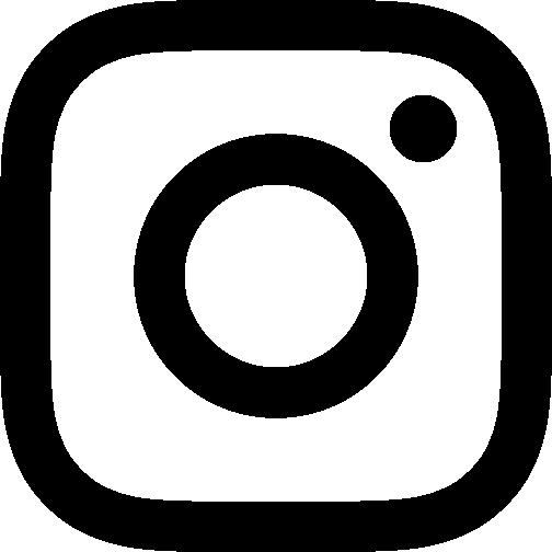千曲市 テイクアウト&デリバリー情報サイト うちめし千曲のInstagramはこちら